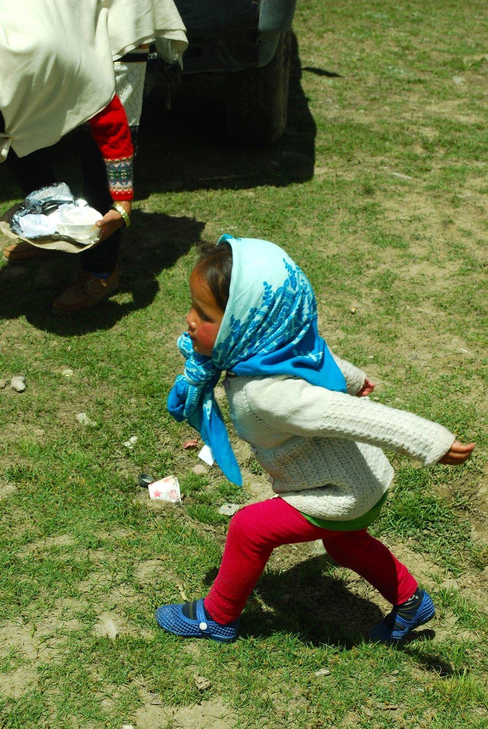 India-Spiti-girl.jpg