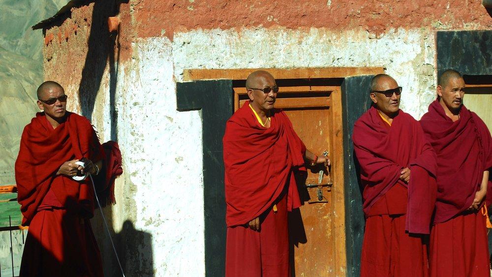 India-Spiti-Ki-Monastery-monks.jpg