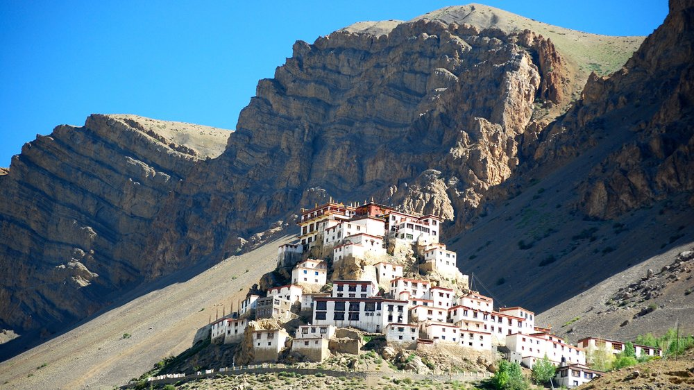 India-Spiti-Ki-Monastery.jpg