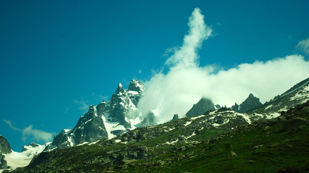 India-Spiti-mountain-clouds.jpg