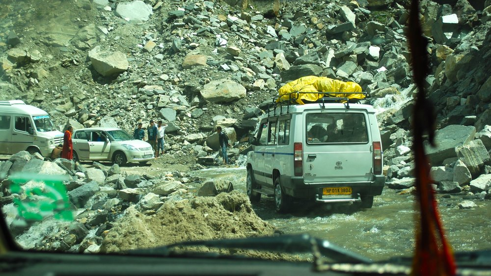 India-Spiti-road.jpg