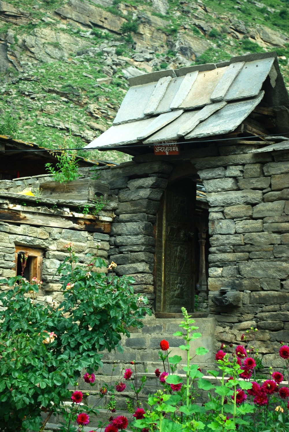 India-Spiti-Sangla-doorway.jpg
