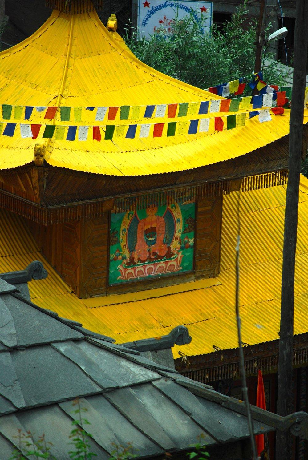 India-Spiti-Sangla-temple.jpg