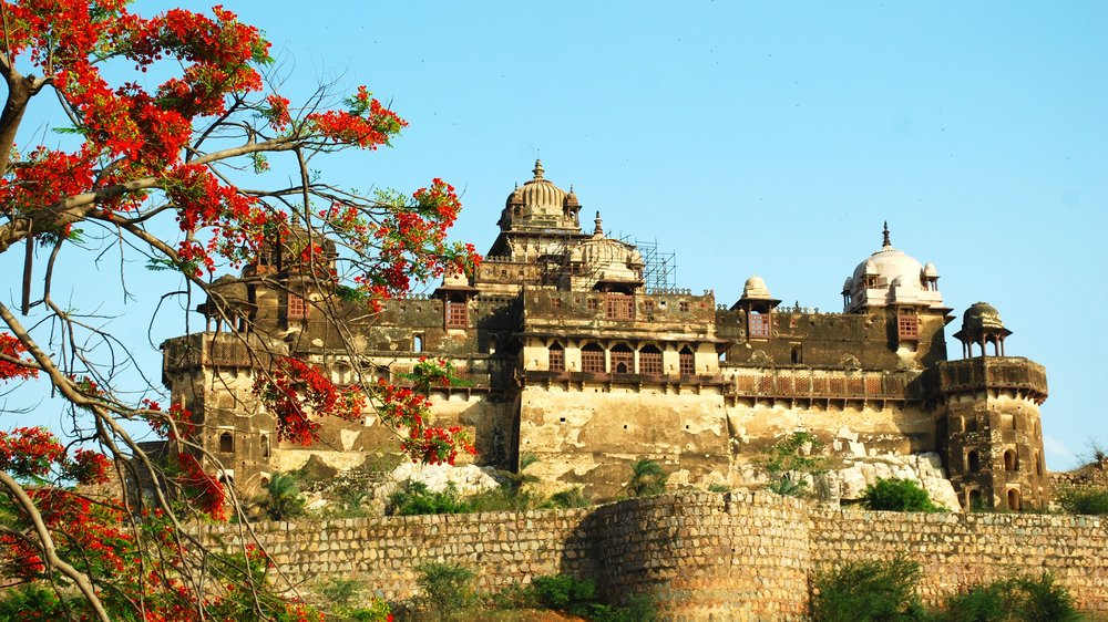 India-Madhya-Pradesh-Datia-palace.jpg