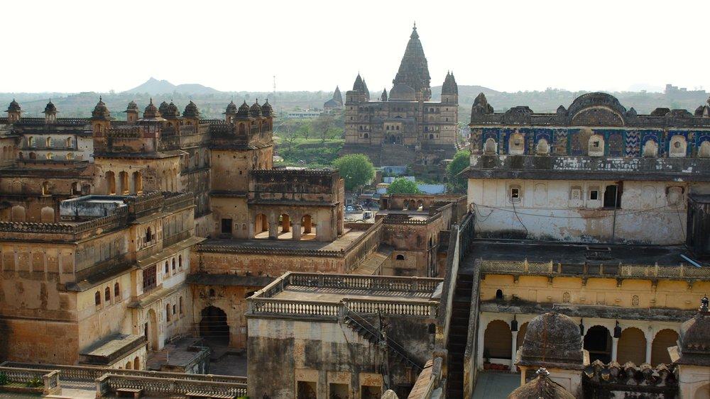 India-Madhya-Pradesh-Orchha-view.jpg