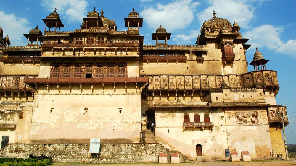 India-Madhya-Pradesh-Orchha.jpg