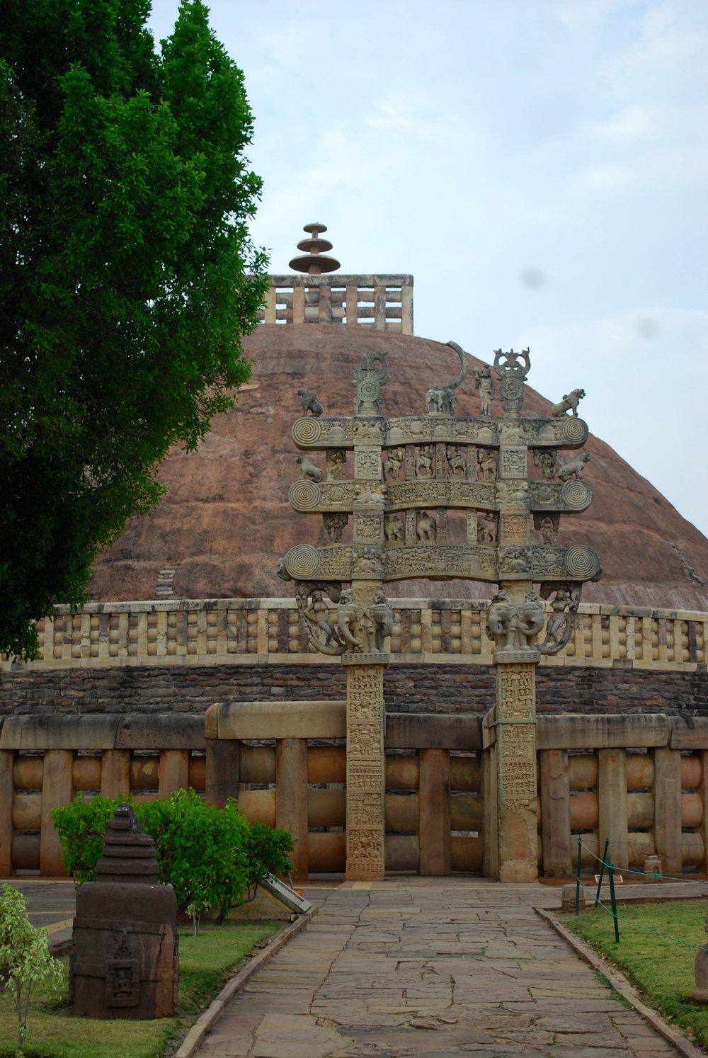 India-Madhya-Pradesh-Sanchi.jpg