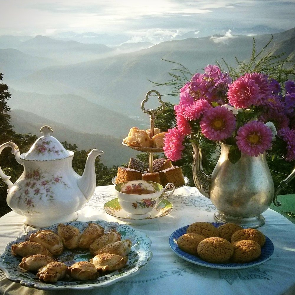 Indian-Glenburn-afternoon-tea.jpg