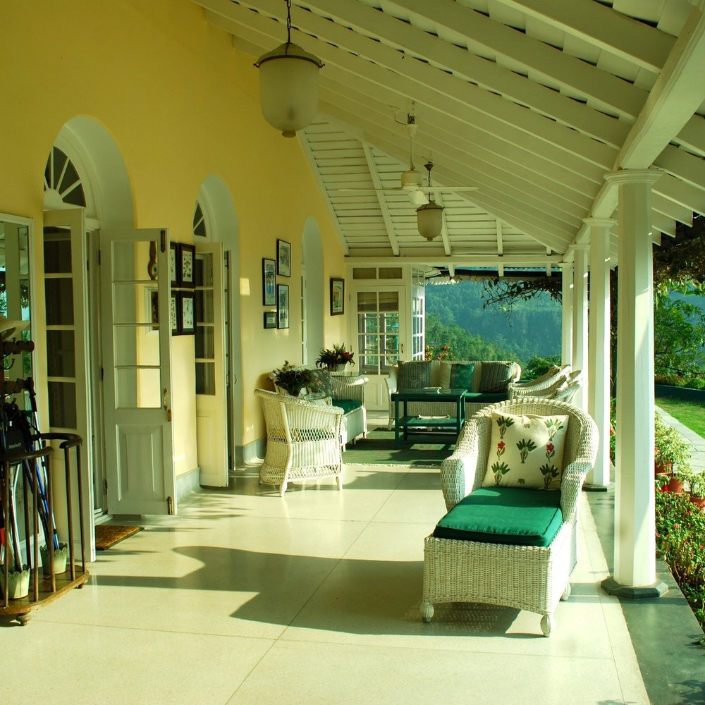Indian-Glenburn-verandah.jpg