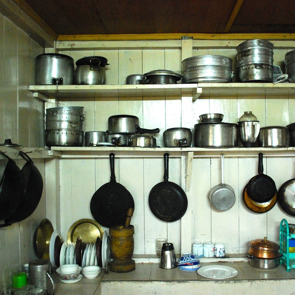 India-Yangsum-Farm-kitchen.jpg