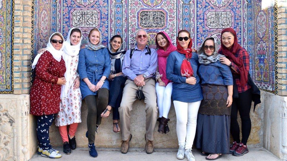 Iran-Pink-Mosque-group.jpg