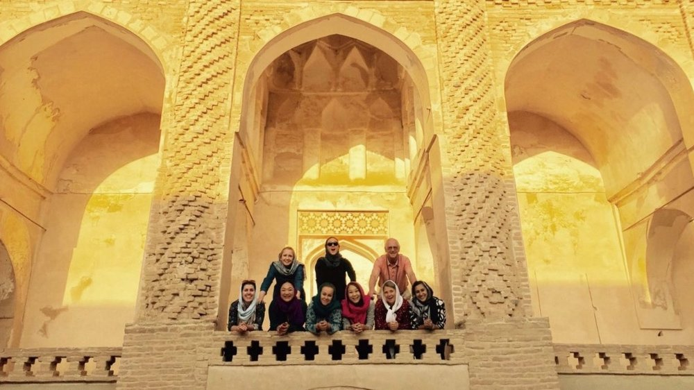 Iran-Naein-Old-Mosque-group.jpg