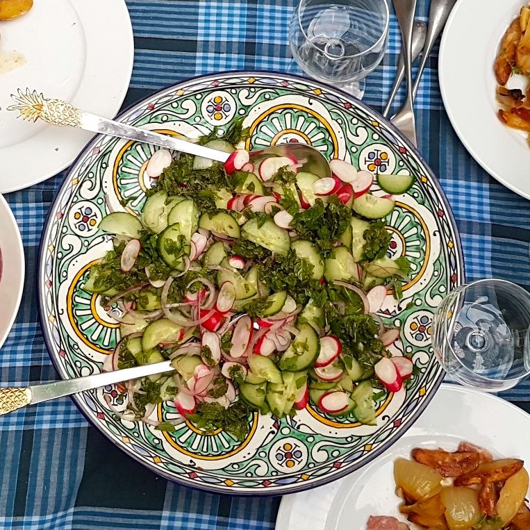 Burrows & Bird Persian supper club.jpg