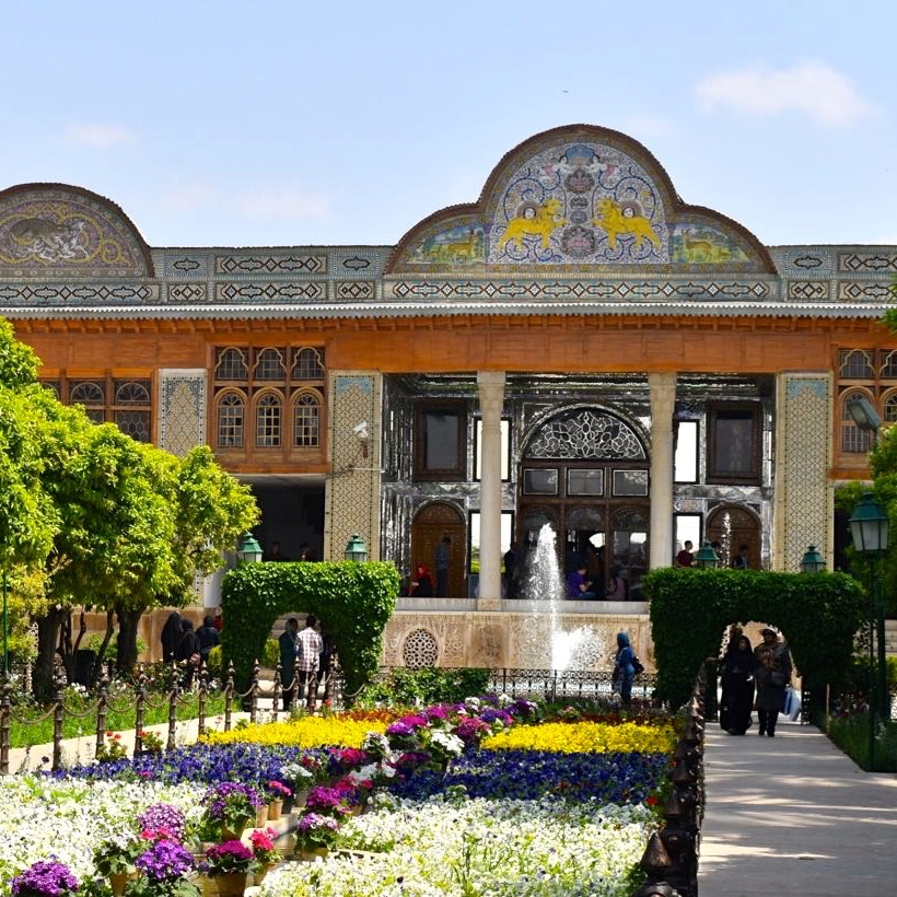 Iran-Shiraz-Orange-Garden-Naranjestan.jpg