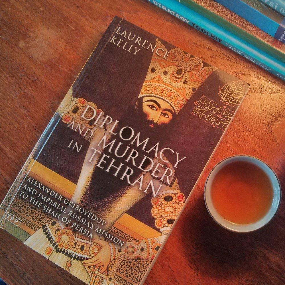 Reading-list-Diplomacy-Murder-Tehran.jpg