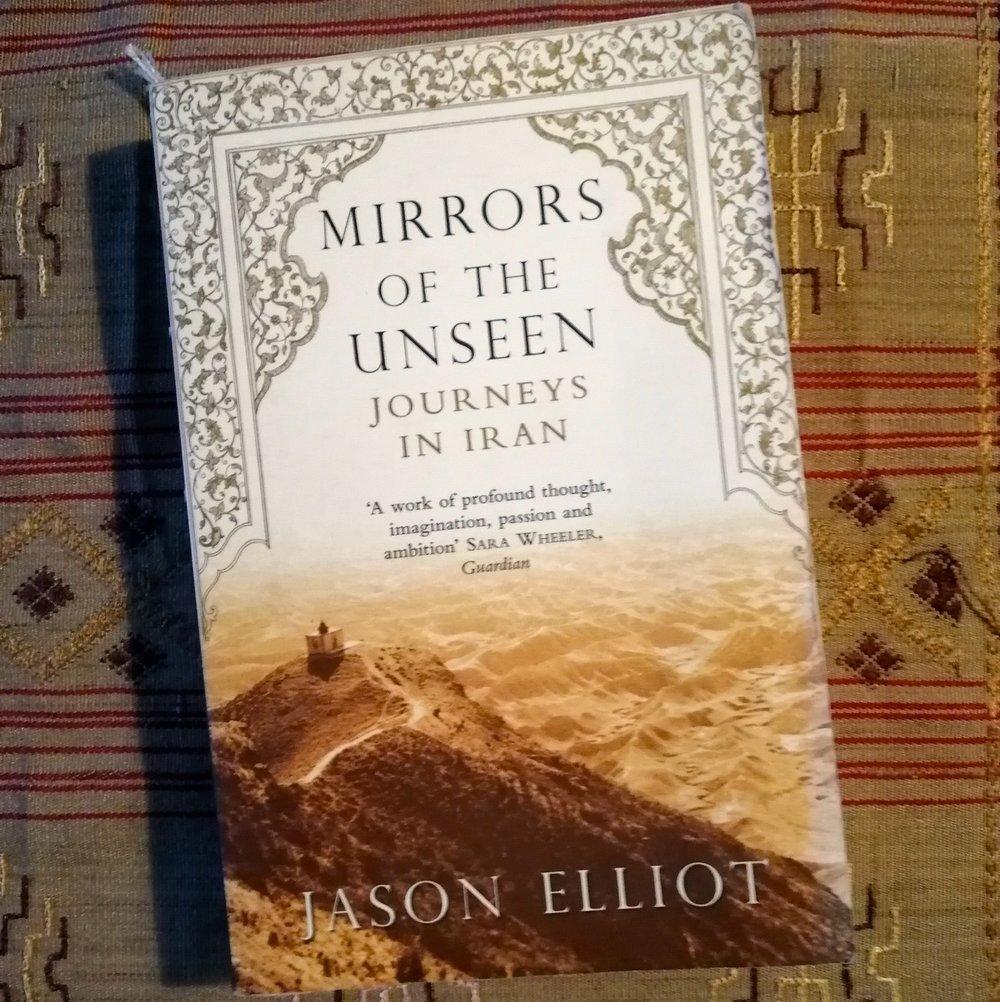 Reading-list-Jason-Elliot.jpg