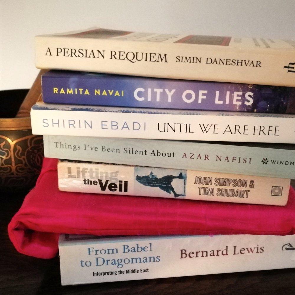 Reading-list-Iran-library.jpg