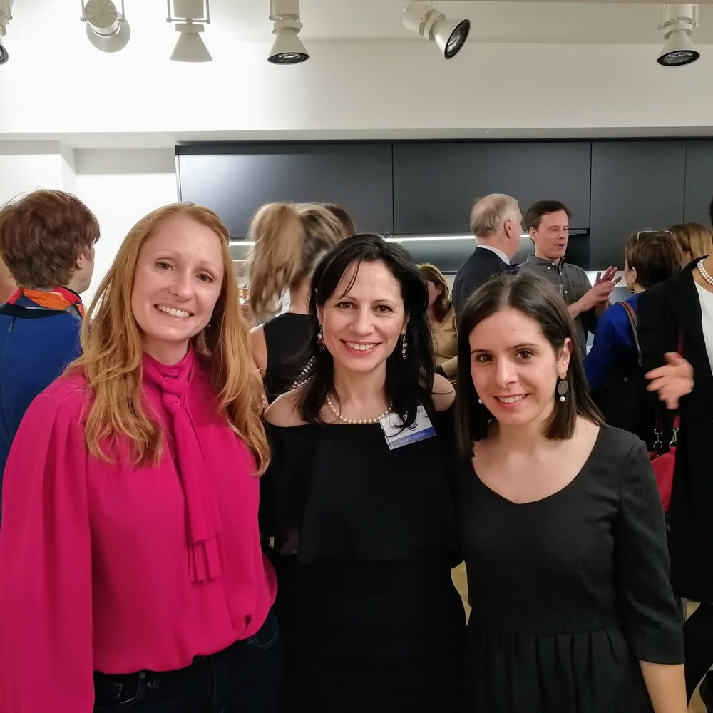 Victoria Burrows, Maria Puleio and Jennifer Schiffini.jpg