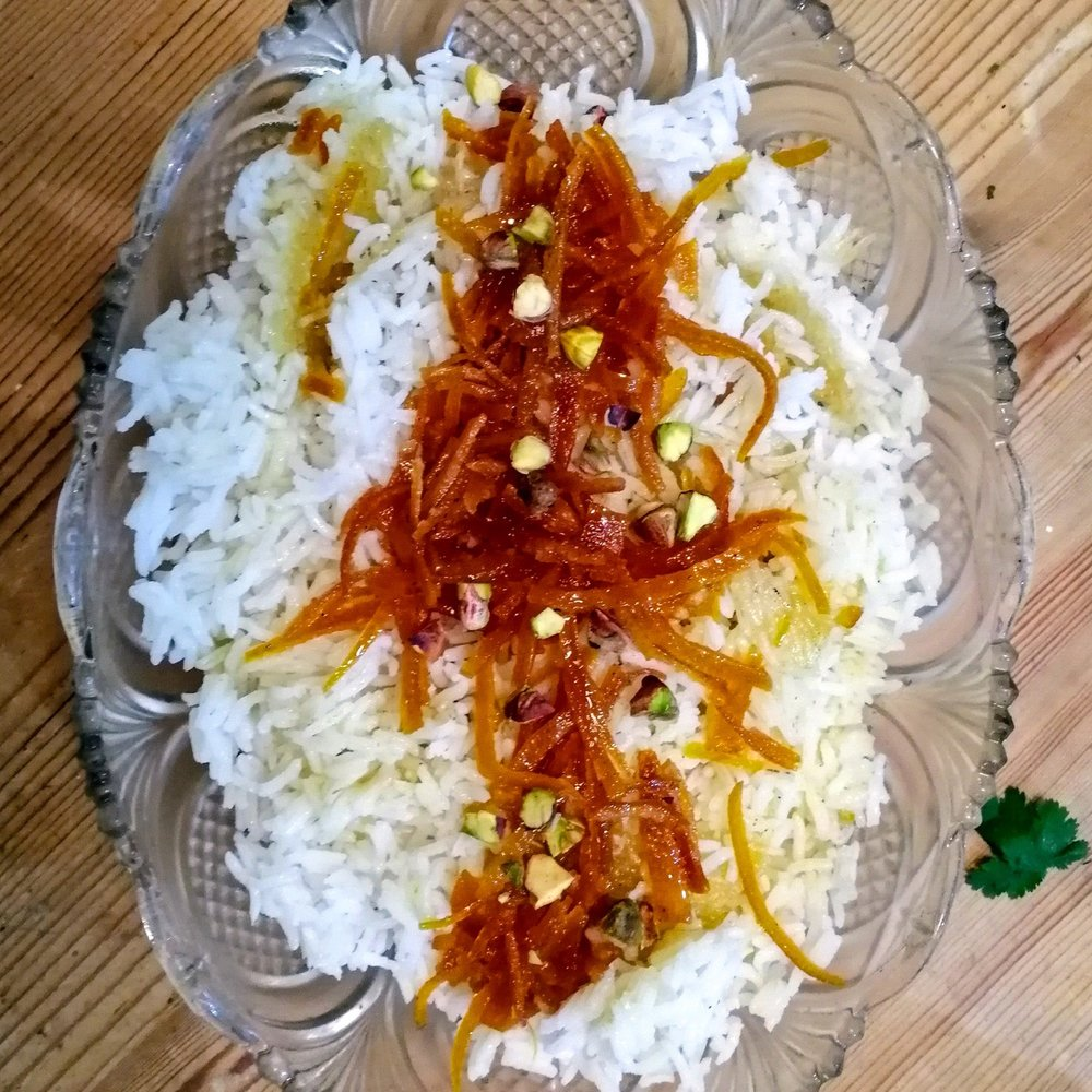 Burrows&Bird-PSC-marmalade-rice.jpg