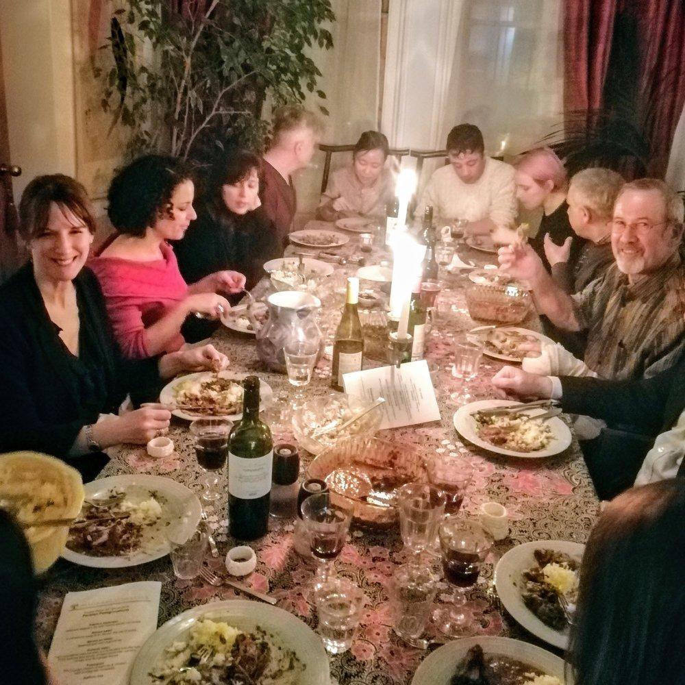 Burrows&Bird-PSC-Dinner-table.jpg