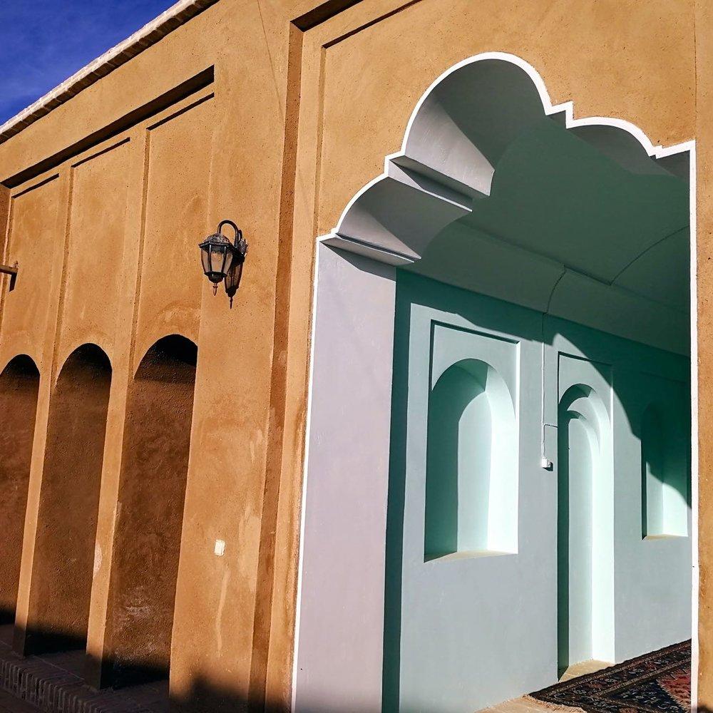 Iran-Abarkooh-room.jpg