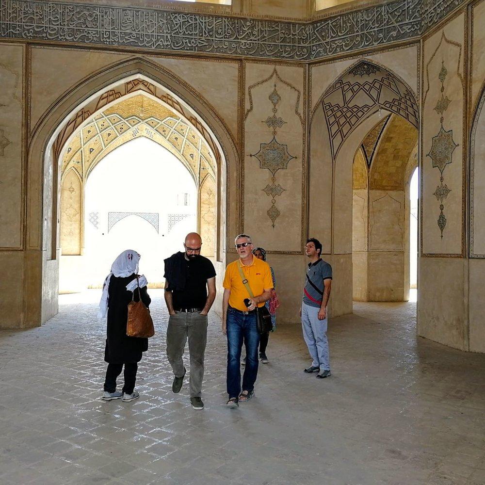Iran-Kashan-Agha-Bozorg-Mosque.jpg