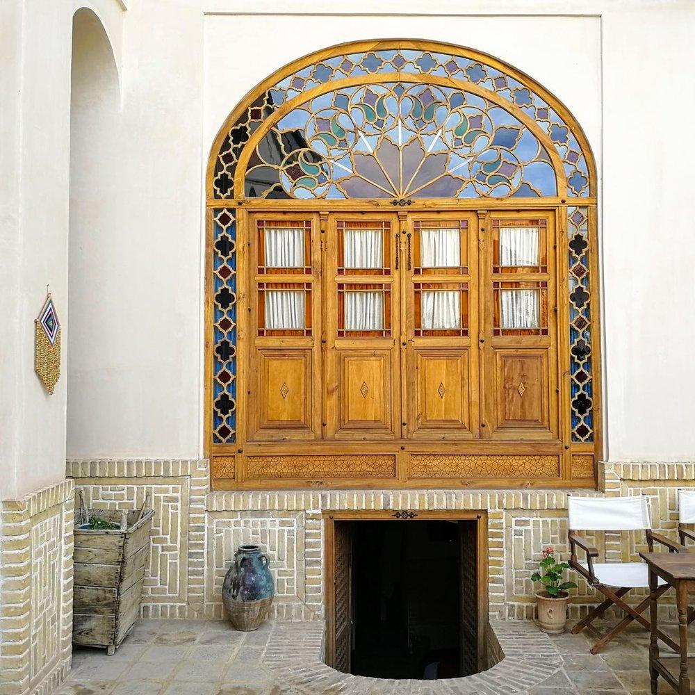 Iran-Kashan-Morshedi-House-hotel.jpg