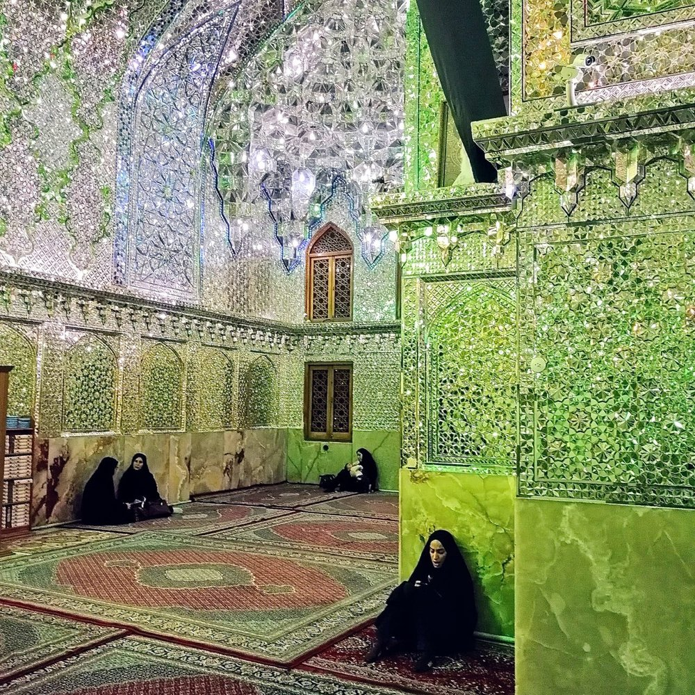 Iran-Shiraz-imamzadeh.jpg