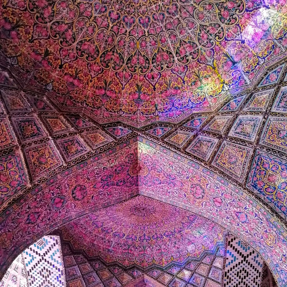 Iran-Shiraz-Pink-Mosque-arches.jpg
