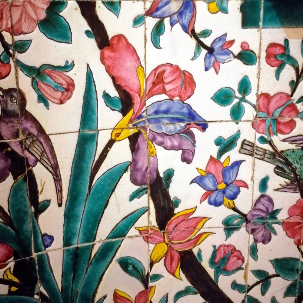 Iran-Shiraz-Sa'adi-mausoleum-tiles-iris.jpg
