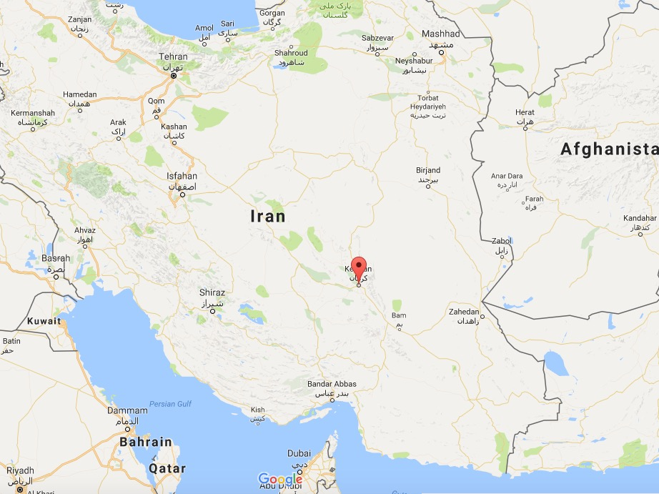 Iran-map-Kerman.jpg