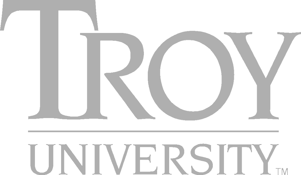 Troy_University_logo.png
