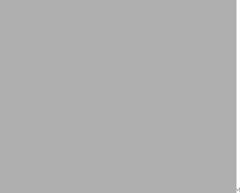 DECA-Logo-Stack-Blue.png