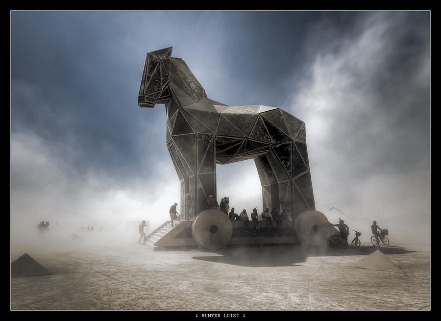 Trojan Horse by Day.jpg
