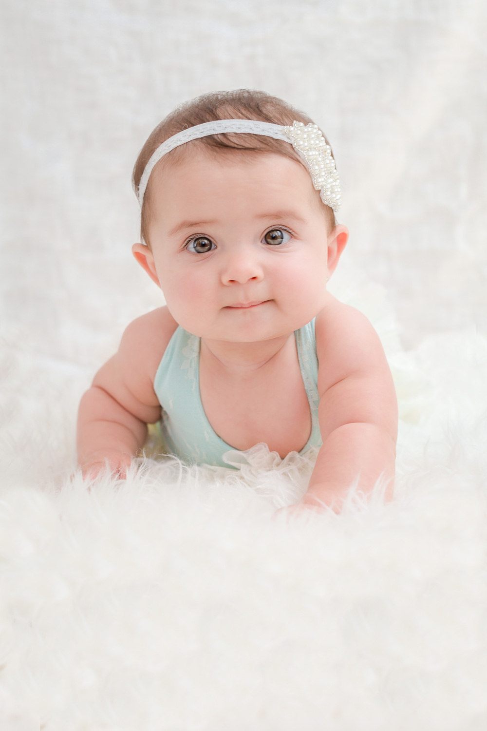 Bayonne_NJ_6_Months_Infant_Photoshoot_ (3).jpg