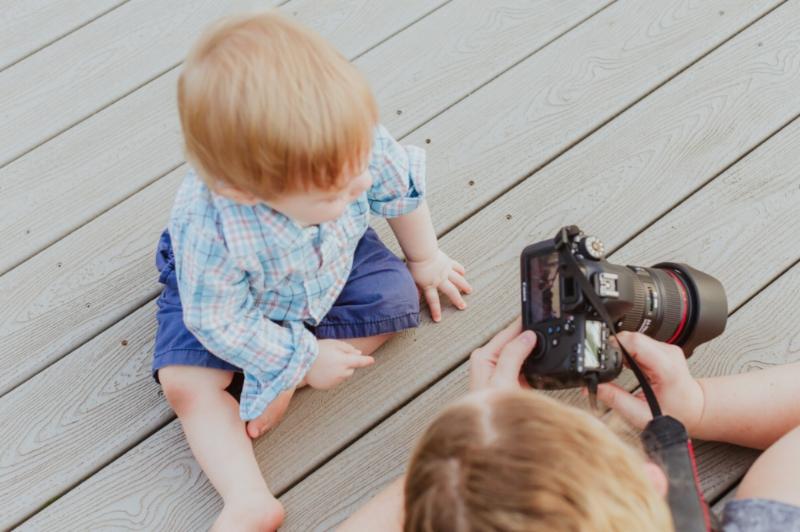 NJ_Infant_Photographer_1