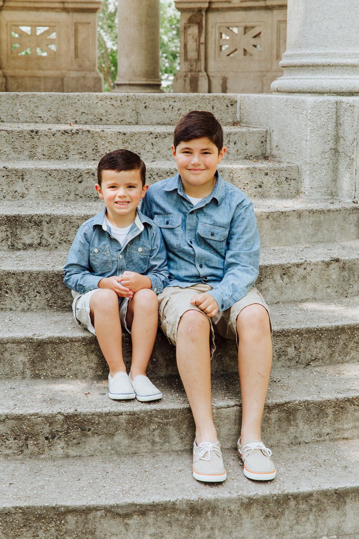 Bottino_Kids_Shoot.jpg