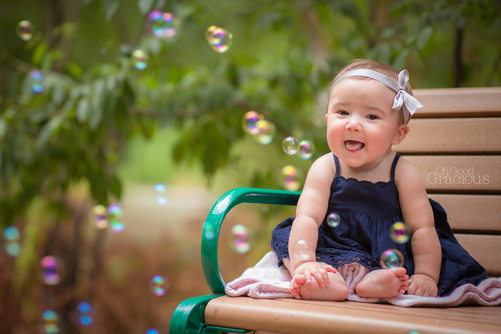 Bergen_County_Baby_Photographer_1