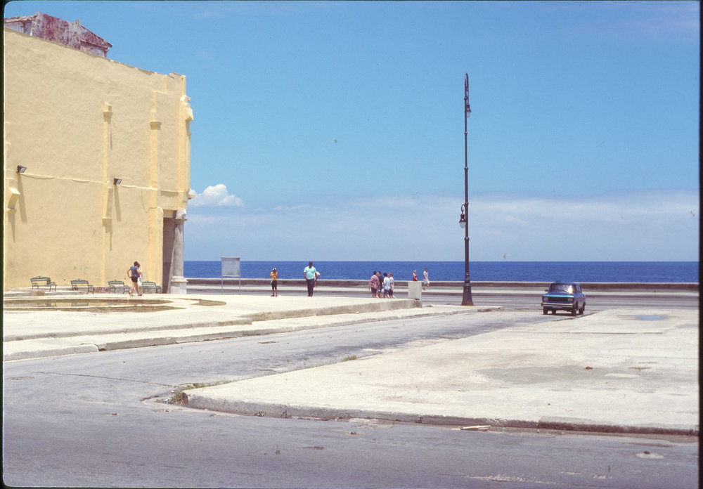 ektachrome 1.jpg