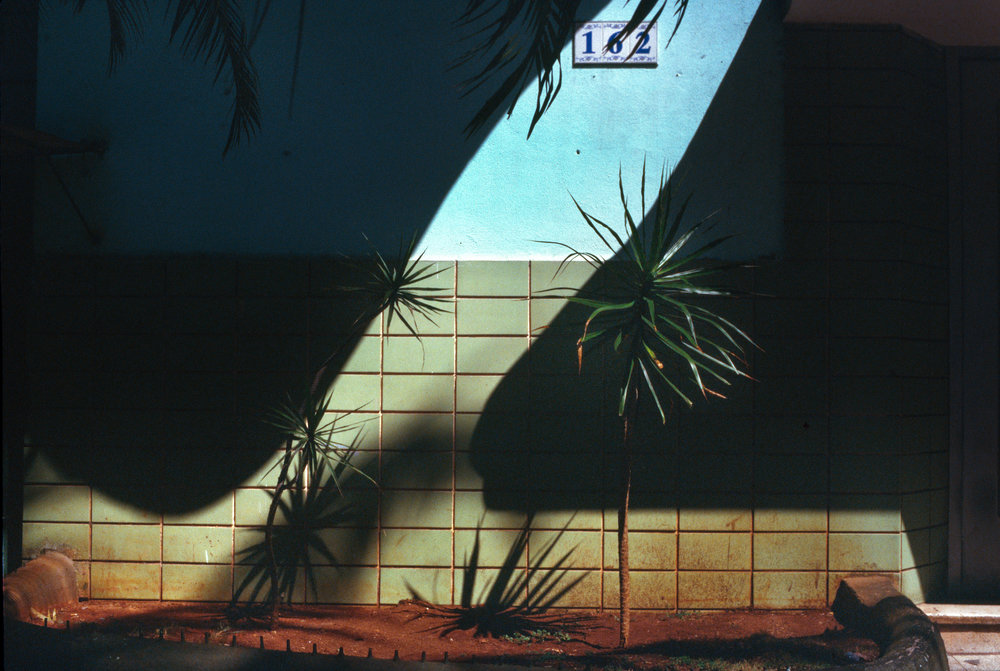 ektachrome 14.jpg
