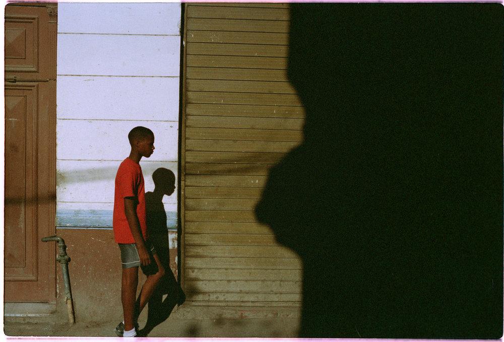 Cuba Ferr 12-1.jpg