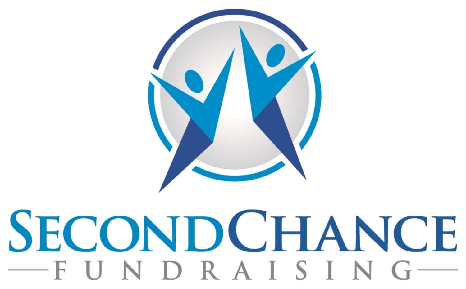 Second Chance Fundraising
