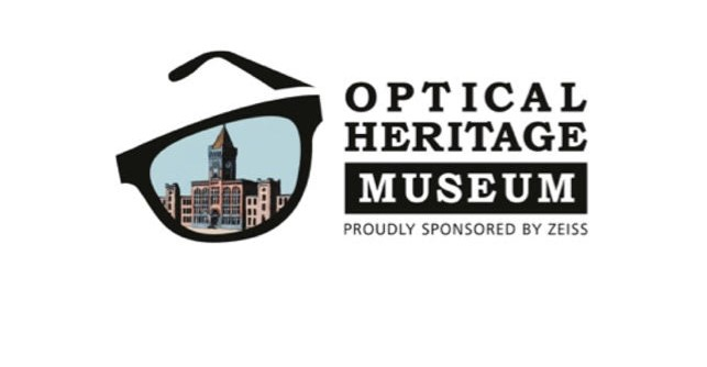 Optical Heritage Museum Rev4 2018.jpg