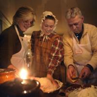 OSV Country Village Dinner 2018 Dates.jpg