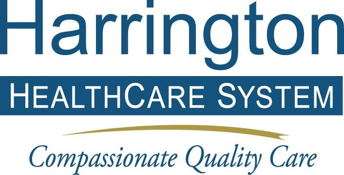 Harrington Hospital for Sec Lunch2018.jpg