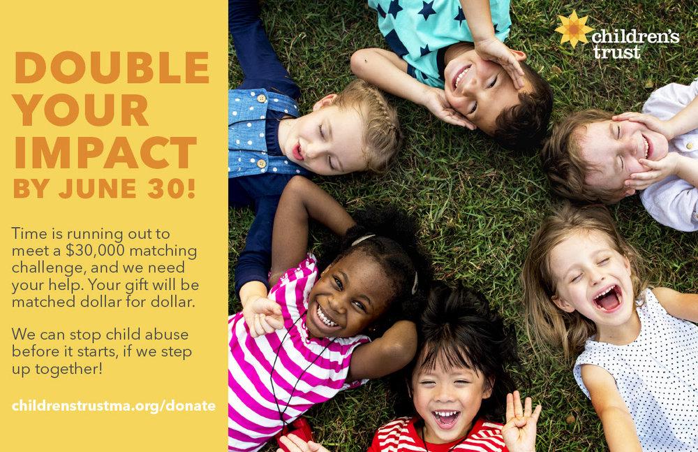 The Children's Trust Donation 060118.jpg