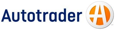 Logo - Autotrader.jpg