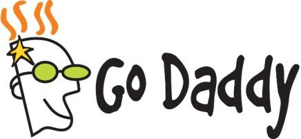 Logo - Go Daddy.jpg