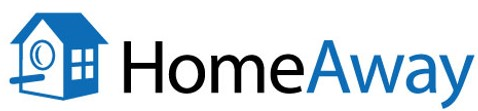 Logo - HomeAway.jpg