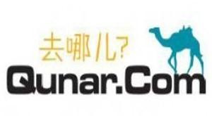 Logo - Qunar.jpg